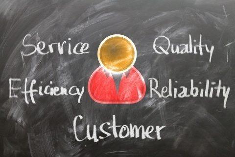 Branding and Inside Advantage Consulting using StunningDigitalMarketing.com