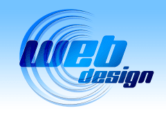 Web Design Services at StunningDigitalMarketing.com