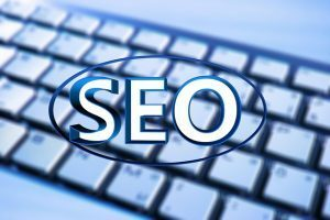 SEO Services at StunningDigitalMarketing.com