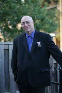 Our CEO Robert Cairns at StunningDigitalMarketing.com