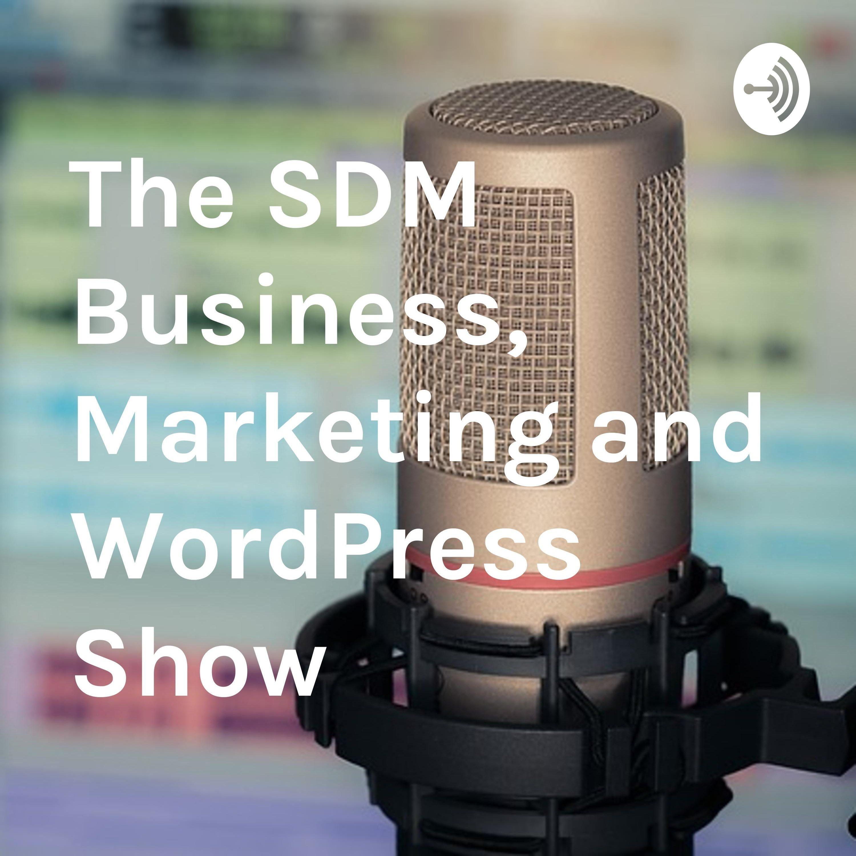 SDM Interview Show