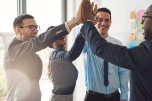success stories Client Success Stories